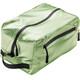Cocoon Toiletry Kit - Accessoire de rangement - Silk vert